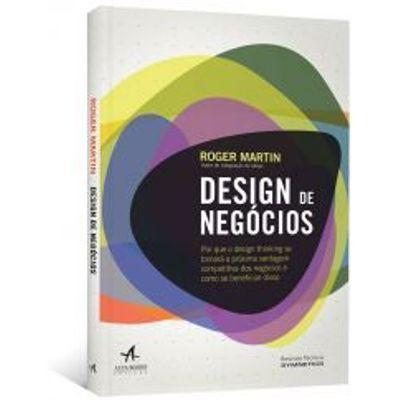 Design-de-Negocios