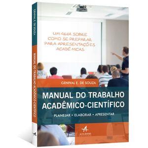 Manual-do-Trabalho-Academico-Cientifico--Planejar-elaborar-e-apresentar