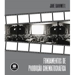 Fundamentos-de-Producao-Cinematografica