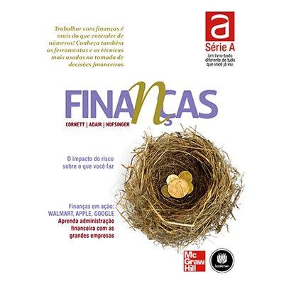 Financas---Serie-A