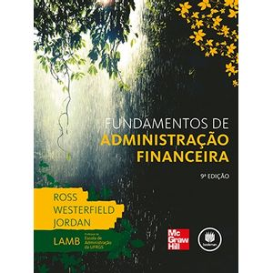 Fundamentos-de-Administracao-Financeira---9ª-Edicao