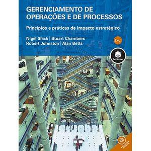 Gerenciamento-de-Operacoes-e-de-Processos---Principios-e-Praticas-de-Impacto-Estrategico---2ª-Edicao