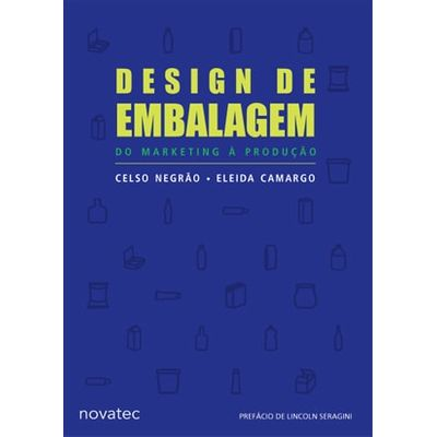 Design-de-Embalagem---Do-Marketing-a-Producao