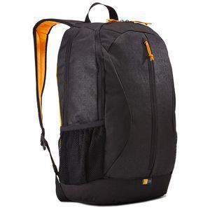 Mochila-IBIRA-para-Notebook-15.4--Preta---Case-Logic-IBIR115