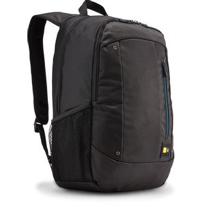 Mochila-Jaunt-para-Notebook-15.6--Preta---Case-Logic-WMBP-115