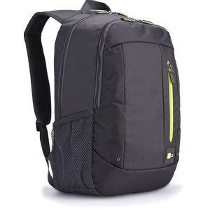 Mochila-Jaunt-para-Notebook-15.6--Cinza---Case-Logic-WMBP-115