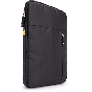 Case-Logic-para-Tablet-Sleeve-9-10--Preto---Case-Logic-TS-110