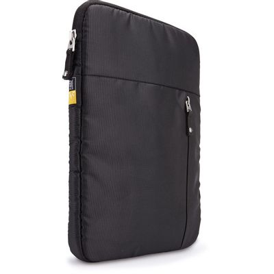 Case-Logic-para-Tablet-Sleeve-9-10--Preto---Case-Logic-TS-110