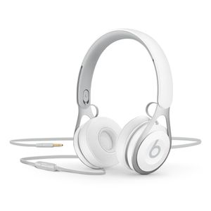 Headphone supra-auricular Beats EP branco - ML9A2BE/A