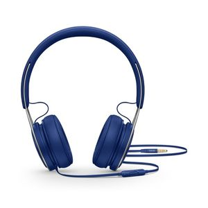 Headphone supra-auricular Beats EP azul ML9D2BE/A