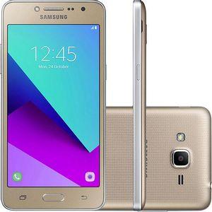 Samsung-Galaxy-J2-Prime-TV-Dual-Chip-Android-Tela-5--8GB-4G-Camera-8MP-Dourado---SM-G532MT-G