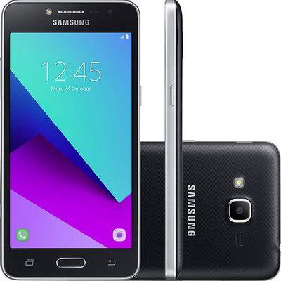 Samsung-Galaxy-J2-Prime-TV-Dual-Chip-Android-Tela-5--8GB-4G-Camera-8MP-Preto---SM-G532MT-BK