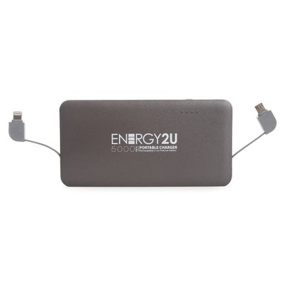 Bateria-Portatil-Externa-5.000mah-com-Cabos-micro-USB-e-Lightning-Energy2U-E2U05