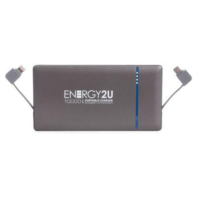 Bateria-Portatil-Externa-10.000mah-com-Cabos-micro-USB-e-Lightning-Energy2U-E2U100