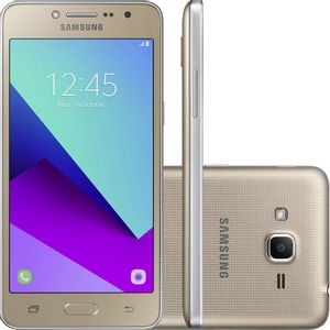 Samsung-Galaxy-J2-Prime-TV-Dual-Chip-Android-6.0-Tela-5--Quad-Core-1.4-GHz-16GB-4G-Camera-5MP-Dourado---SM-G532-G