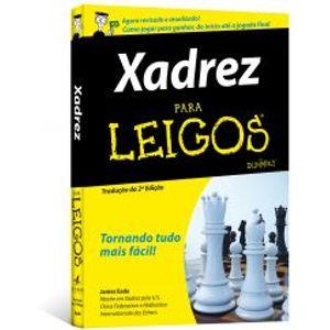 Xadrez-Para-Leigos