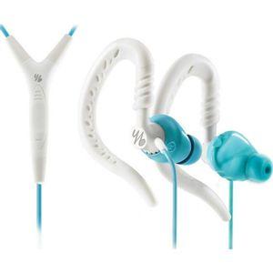 Fone-de-ouvido-JBL-Yurbuds-Focus-400-Azul-e-Branco-YBWNFOCU04ANW