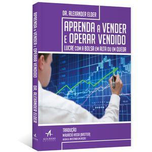 Aprenda-a-Vender-e-Operar-Vendido-Lucre-com-a-bolsa-em-Alta-ou-em-Queda