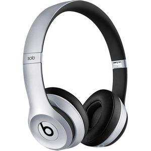 Headphone-Solo-2-Bluetooth-On-Ear-Cinza---Beats-MKLF2BZ-A
