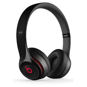 Headphone-Solo-2-Bluetooth-On-Ear-Preto---Beats-MHNG2BZ-A