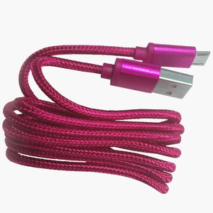 Cabo-micro-USB-90cm-Rosa-Duracell---Mobimax-LE2176