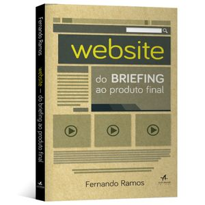 Website-do-briefing-ao-produto-final