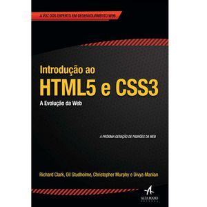 Introducao-ao-HTML5-e-CSS3