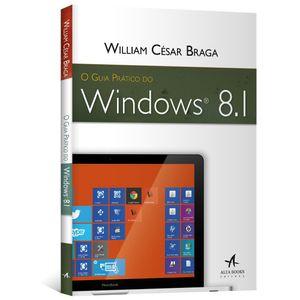 Guia-Pratico-do-Windows-8.1