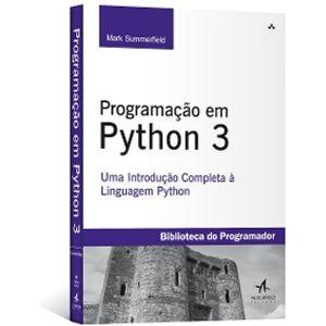Programacao-em-Python-3
