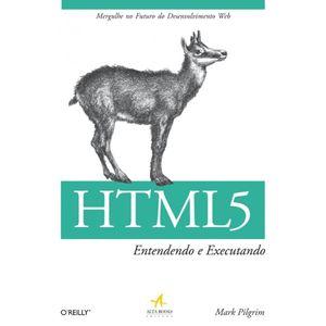 HTML-5--Entendendo-e-Executando