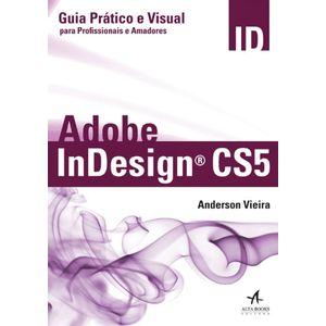 Adobe-InDesign-CS5--Guia-Pratico-e-Visual-para-Profissionais-e-Amadores