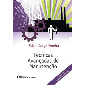Tecnicas-Avancadas-de-Manutencao---2ª-Edicao-Revisada-e-Ampliada