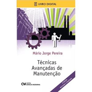 E-BOOK-Tecnicas-Avancadas-de-Manutencao---2ª-Edicao-Revisada-e-Ampliada