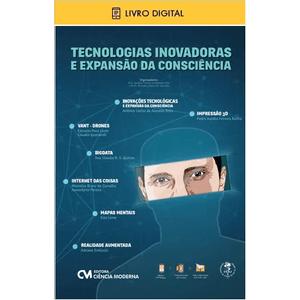 E-BOOK-Tecnologias-Inovadoras-e-Expansao-da-Consciencia-