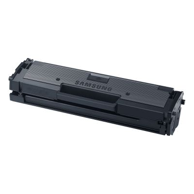 Cartucho-de-Toner-Samsung-Preto-1.000-Paginas---MLT-D111S
