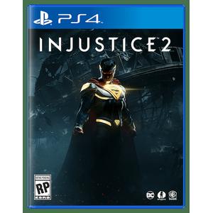 Injustice-2-Edicao-Limitada-para-PS4-Blu-Ray---WG5322AN