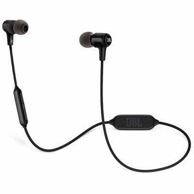 Fone-de-Ouvido-Bluetooth-JBL-E25-Preto---JBLE25BTBLK