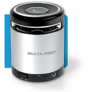 Caixa-de-Som-10W-RMS-Aux-Mini-Bluetooth---Multilaser-SP155