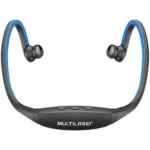 Fone-de-Ouvido-Headphone-Bluetooth---Multilaser-PH097
