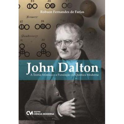 John-Dalton---A-Teoria-Atomica-e-a-Fundacao-da-Quimica-Moderna