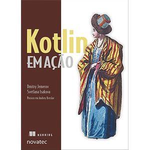 Kotlin-em-acao