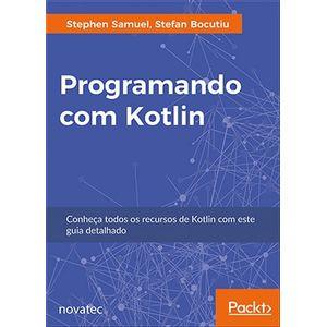 Programando-com-Kotlin