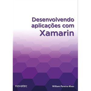 Desenvolvendo-aplicacoes-com-Xamarin