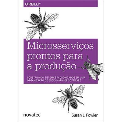 Microsservicos-prontos-para-a-producao