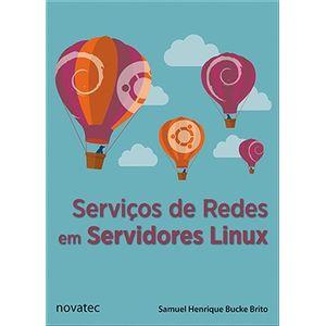 Servicos-de-Redes-em-Servidores-Linux