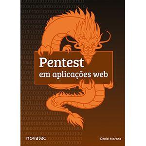 Pentest-em-aplicacoes-web