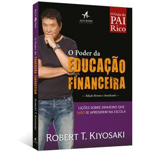 O-Poder-da-Educacao-Financeira--Licoes-sobre-dinheiro-que-nao-se-aprendem-na-escola---Serie-Pai-Rico