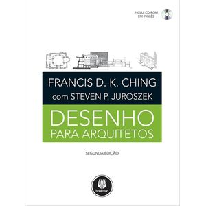 Desenho-para-Arquitetos---2ª-Edicao