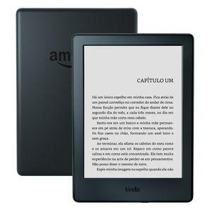 Kindle-8ª-Geracao-Preto-