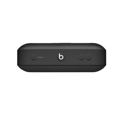 Caixa-de-Som-Portatil-Beats-Pill----Preta---Apple-ML4MBZ
